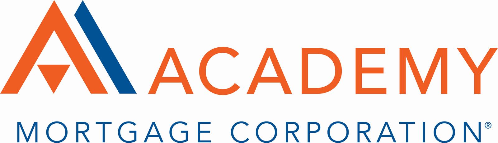 Apex Home Loans logo
