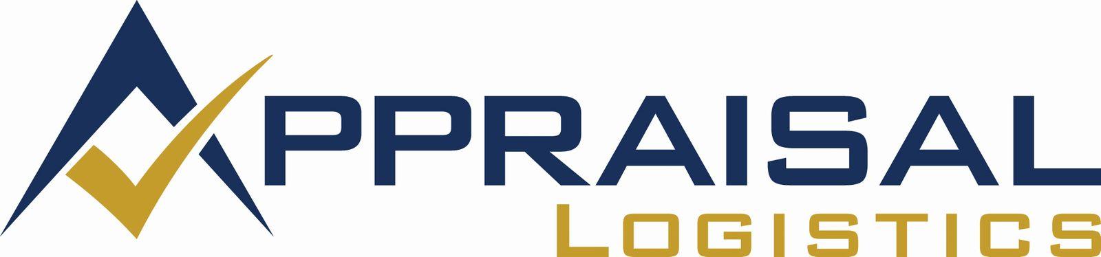 Appraisal Logistics logo