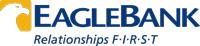EagleBank Loans logo