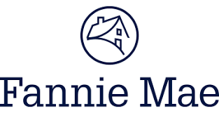 Fannie Mane logo