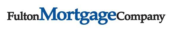 Fulton Mortgage Company logo