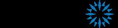 Genworth MI logo