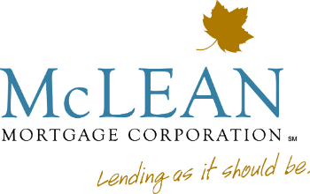 McLean Mortgage Corporation logo
