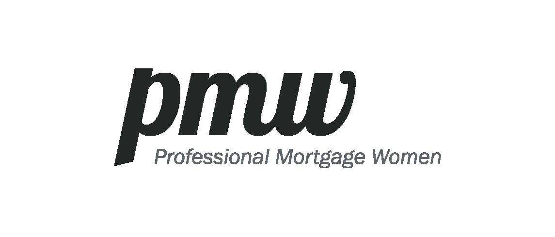 Professtional Morgage Women