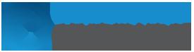 Capital Markets Cooperative logo